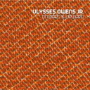Ulysses Owens Jr / Onward & Upward 【CD】