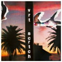 Artist Name: V - Vertical Scratchers / Daughter Of Everything 輸入盤 【CD】