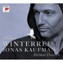Schubert シューベルト / 『冬の旅』 カウフマン、ドイチュ 輸入盤 【CD】