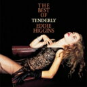 艺人名: E - 【送料無料】 Eddie Higgins エディヒギンス / Tenderly: best Of Eddie Higgins 【SACD】