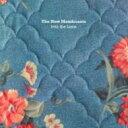 艺人名: N - New Mendicants / Into The Lime 輸入盤 【CD】