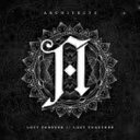 Artist Name: A - Architects / Lost Forever, Lost Together 輸入盤 【CD】