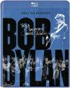 Bob Dylan ボブディラン / 30th Anniversary Concert Celebration 【BLU-RAY DISC】