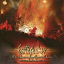 【送料無料】 EARTH SHAKER アースシェイカー / EARTHSHAKER 30th Anniversary Special Live (2CD) 【CD】