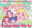 【送料無料】 STAR☆ANIS / TVアニメ / データカードダス『アイカツ!』ベストアルバム「Calendar Girls」 【CD】