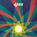 Q.A.S.B. / Q.a.s.b.II 【CD】