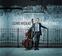 Clovis Nicolas / Nine Stories 輸入盤 【CD】