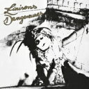 Artist Name: L - 【送料無料】 Liaisons Dangereuses / Liaisons Dangereuses 輸入盤 【CD】