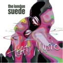 Suede スウェード / Head Music (Hq Vinyl) 【LP】