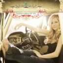Artist Name: D - Deana Carter / Southern Way Of Life 輸入盤 【CD】