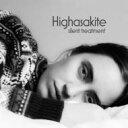 Artist Name: H - Highasakite / Silent Treatment 輸入盤 【CD】