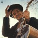 艺人名: B - Bob Dylan ボブディラン / Nashville Skyline (紙ジャケット) 【BLU-SPEC CD 2】
