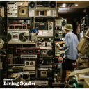 藝人名: D - Disco 2 / Living Soul #4 【CD】
