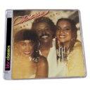 【送料無料】 Odyssey オデッセイ / I Got The Melody (Expanded) 輸入盤 【CD】