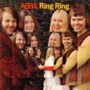Artist Name: A - 【送料無料】 ABBA アバ / Ring Ring + 13 【CD】