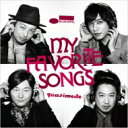 Artist Name: Q - 【送料無料】 quasimode クオシモード / My Favorite Songs 【CD】