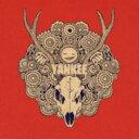 【送料無料】 米津玄師 ヨネヅケンシ / YANKEE 【通常盤】 【CD】