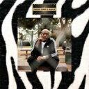 藝人名: F - 【送料無料】 Freddie Gibbs / Madlib / Pinata 輸入盤 【CD】