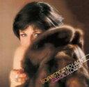 Artist Name: C - Carol Sloane キャロルスローン / Sophisticated Lady 【CD】