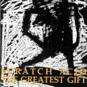 輸入盤CD均一 1000円Scratch Acid / Greatest Gift 輸入盤 【CD】