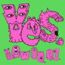 Artist Name: Ra Line - 【送料無料】 Low IQ 01 ロウアイキューイチ / Yes, LOW IQ 01 【CD】