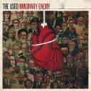 Used ユーズド / Imaginary Enemy 【LP】