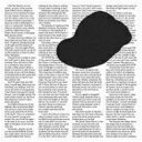 Artist Name: O - Owen Pallett (Final Fantasy) オーウェンパレット / In Conflict 輸入盤 【CD】