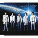SMAP スマップ / Yes we are/ココカラ 【CD Maxi】