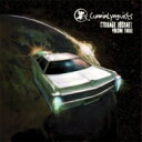 艺人名: C - Cunninlynguists / Strange Journey 3 輸入盤 【CD】