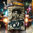 Artist Name: O - Oj Da Juiceman / Where's Oj 輸入盤 【CD】