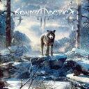 Artist Name: S - 【送料無料】 Sonata Arctica ソナタアークティカ / Pariah's Child 輸入盤 【CD】