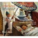 【送料無料】 シュミット、 フローラン(1870-1958) / Le Petit Elfe Ferme-l'oeil, Etc: Mercier / Lorraine National O Aline Martin(Ms) Demarquette(Vc) 輸入盤 【CD】