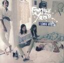 【送料無料】 Family Of The Year / Loma Vista 輸入盤 【CD】
