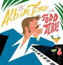 【送料無料】 Todd Terje / It's Album Time 輸入盤 【CD】