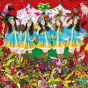 リンダ3世 (リンダIII世) / Viva! リンダ3世 【CD】