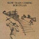 Bob Dylan ボブディラン / Slow Train Coming (紙ジャケット) 【BLU-SPEC CD 2】