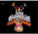 Artist Name: J - John Mclaughlin / 4th Dimension / Boston Record 輸入盤 【CD】