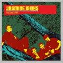 藝人名: J - 【送料無料】 Jasmine Minks / Cut Me Deep: The Anthology 1984-2014 輸入盤 【CD】