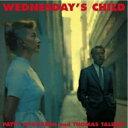 Artist Name: P - Patty Mcgovern パティーマクガバン / Wednesday's Child + 5 【CD】