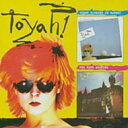 Artist Name: T - 【送料無料】 Toyah / Sheep Farming In Barnet / The Blues Meaning 輸入盤 【CD】