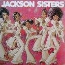 艺人名: J - Jackson Sisters ジャクソンシスターズ / Jackson Sisters + 2 【CD】