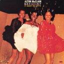 艺人名: A - Alton Mcclain&Destiny アルトンマクレイン&デスティニー / It Must Be Love 【CD】