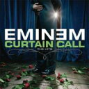 艺人名: E - Eminem エミネム / Curtain Call: The Hits 【SHM-CD】