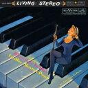 作曲家名: Ka行 - 【送料無料】 Gershwin ガーシュウィン / ラプソディ・イン・ブルー、パリのアメリカ人 フィードラー&ボストン・ポップス、ワイルド 輸入盤 【SACD】