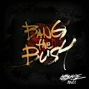 100% (Korea) / 2nd Mini Album: Bang The Bush 【CD】