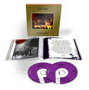 Rakuten - 【送料無料】 Deep Purple ディープパープル / Made In Japan 輸入盤 【CD】