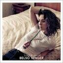 Artist Name: V - 【送料無料】 Vaczi Eszter / Belso Tenger (Inner Sea) 輸入盤 【CD】
