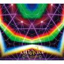 Angela アンジェラ / 宝箱2 -TREASURE BOXII- 【CD】