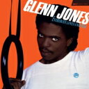 藝人名: G - Glenn Jones グレンジョーンズ / Everybody Loves A Winner (Expanded Edition) 輸入盤 【CD】
