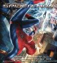 アメイジング スパイダーマン 2 / 「アメイジング・スパイダーマン2」オリジナル・サウンドトラック 輸入盤